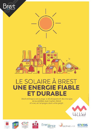 Tinergie Solaire
